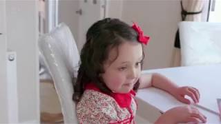 Gypsy Kids S2E7 Paddy Doherty Fathers Funeral