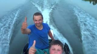 Рыбалка река цна рязанская область шацкий район