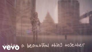 Grace VanderWaal - Beautiful Thing (Lyric) - YouTube