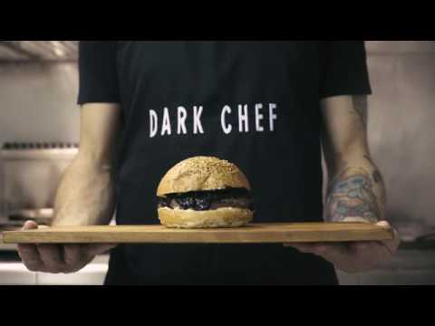 Videos from Dark Kitchen