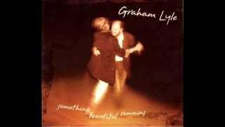 Graham Lyle - Maybe Your Baby's Got The Blues