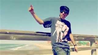 ◄Kronos►   ♫Antes de conocerte♫  (HD).★Rap2012★..::RapDeKalleTV::..