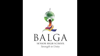 Balga Senior High School