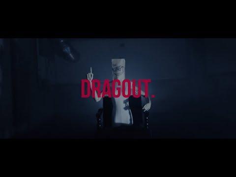 DEXCORE - DRAGOUT.