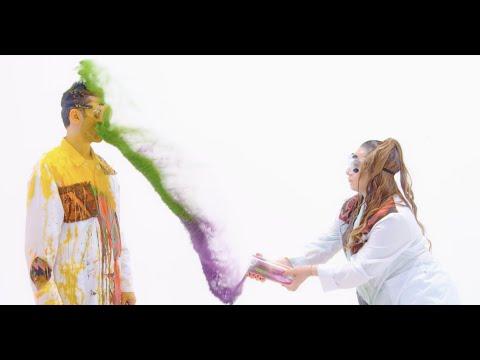 Garik & Sona - Kaqavaik // NEW VIDEO