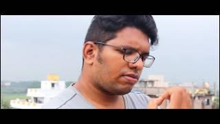 Ennai Vittu Selathey - Tamil Love Album Song - yashguptaofficial