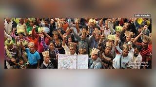 Court says Pos Belatim land belonged to the orang asli