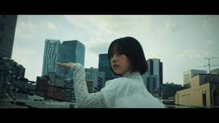 "sooogood! ""滅亡と恋"" (Official Music Video)"