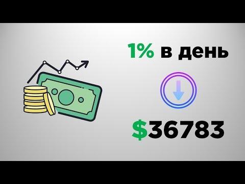 Как заработать на биткоинах биржа