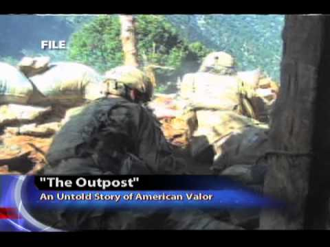 « Watch Full American Valor