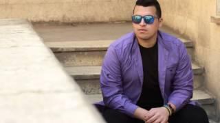 تحميل و مشاهدة Karim Magdy - Ahla Hkaya   كريم مجدي - احلي حكايه MP3