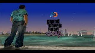 gta vice city missions 58 - TH-Clip