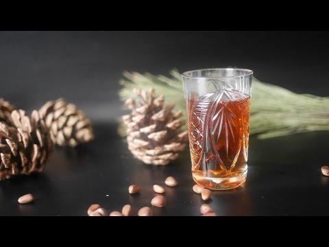Лечение алкоголизма чусовой