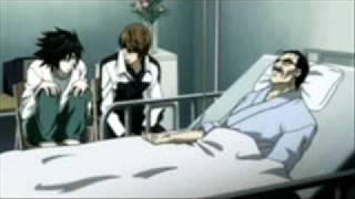 Death Note- L's Theme-Good Ship Lifestyle