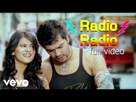 Radio Radio  Shankar Mahadevan, Suchitra