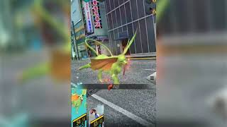 shin megami tensei liberation dx2 gameplay - Free Online Videos Best