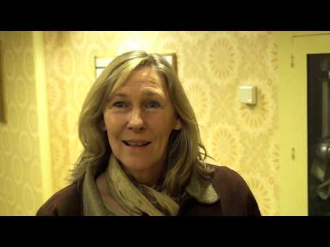 Certified Coach Practitioner Course with Derrick Sweet - YouTube