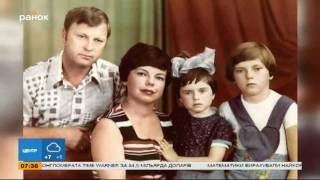 Как Наташа Королева отреагировала на запрет въезда в Украину - Утро - Интер