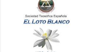 Teosofía: Conocimiento De Sí Mismo, De Tainmi (Graciela Fierro, 25/03/2012)