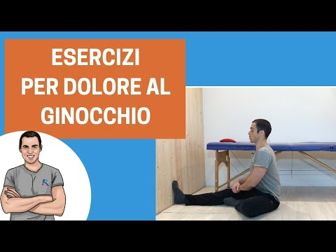 Movimento danza terapia Video articolazioni dellanca coxartrosi