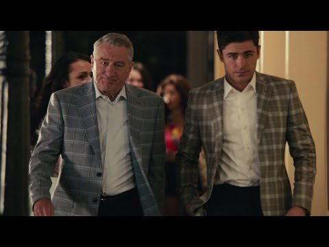 Dirty Grandpa - Red Band Trailer #2