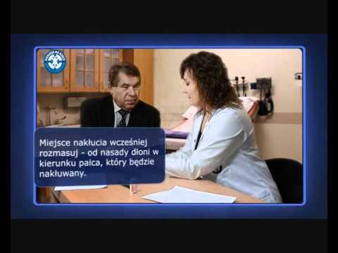 Najnowszą metodą leczenia cukrzycy typu 1