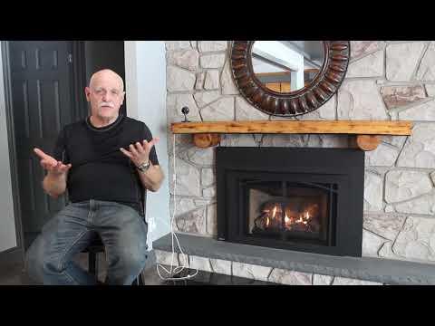 Video testimonial in Neustadt, ON