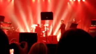 کنسرت معین - مونترال 2014  (اصفهان ) Moein - Montreal 2014