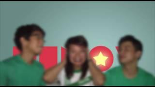 Bida Ang Pinoy
