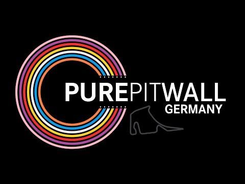 2018 German Grand Prix F1 Debrief