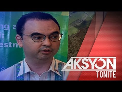 [News5] Sec. Cayetano, nag-sorry sa Kuwaiti officials
