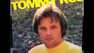 """TOMMY ROE- """"HANKY PANKY"""" (LYRICS)"""