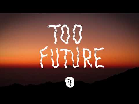 Dominic Fike - Phone Numbers - Too Future