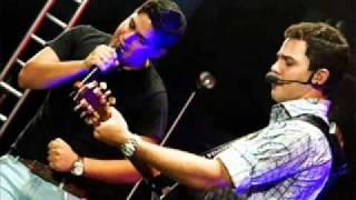CILADA - Jorge e Mateus  -  NOVO CD 2010 ORIGINAL