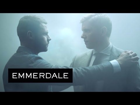 ITV Commercial for Emmerdale (2016) (Television Commercial)
