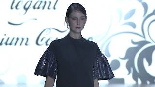 CENTRESTAGE 2019 — Brand Collections' Show 1