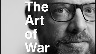 The Art of War explained by a Psychologist