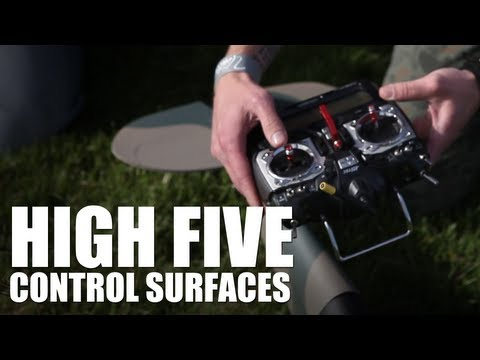 flite-test--high-five-control-surfaces--flite-tip