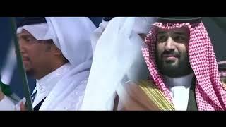 تحميل اغاني Jaber Al Kaser ... Etreb Ya Mawtenna | جابر الكاسر ... اطرب يا موطنا MP3