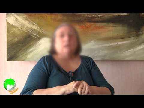 Le traitement du psoriasis de la partie hispide de la tête par loignon
