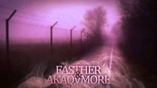 Fasther & AkaQvmore - Mi joven negativo (Miguel Grimaldo REMIX)