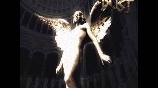 Angel Dust - Enlighten the Darkness (2000) Full Album