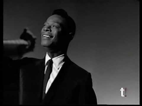 Nat King Cole Love Letters Listen Watch Download And