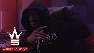 "Calboy ""Dying To Live Freestyle"" (WSHH Exclusive   Official Music Video)"