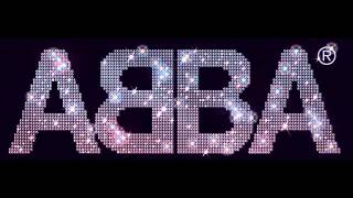 """ Every Good Man "" ABBA Demo"