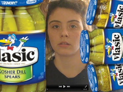 MY BIG PICKLE REVIEW