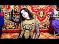 Yaad Aya Bewafa Main Ro Piya - Anwaar Ali Khan Baloch