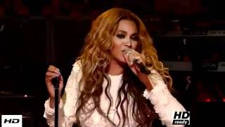 Beyoncé - Best Thing I Never Had - On The Jimmy Fallon Show