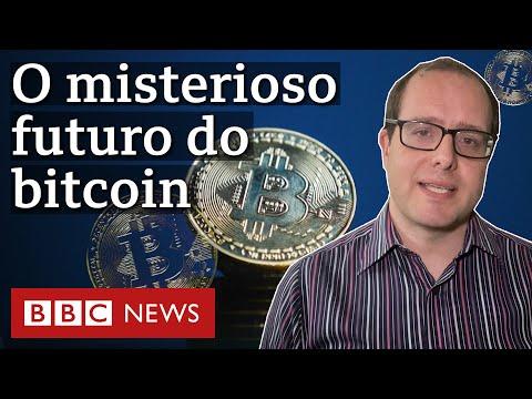 Australijos ryklių rezervuaras bitcoin trader