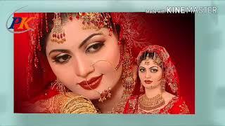 Ja Rahi Hai Dulhan_ Hindi Video Video Editor Pappu Kushwaha